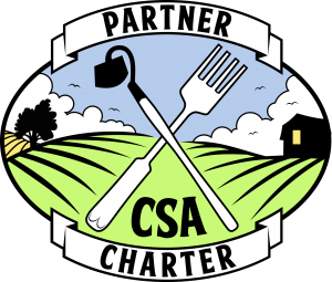 charter logo color (1)